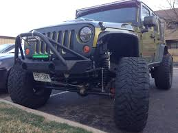Jeep Jk Truck Lite Install, | Best Truck Resource Jeep Jk Truck 2017 Bozbuz New Spy Photos Of The 2019 Jt Wrangler Pickup Extremeterrain Pin By Bruce Davis On Badass 82 Pinterest Jeeps Truck And News Price Release Date What Top Flat Towing A Tj Camper Jk Crew Cversion Driveables For Sale2008 Cop4x4 Custom Is A Go To Offer Jk8 Kit For The Sahara Usa Stock Photo 59704845 Alamy Green Iguana Wranglertruck
