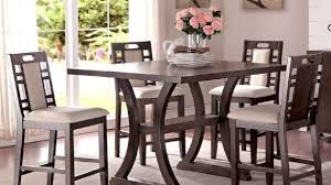 Wayfair Dining Room Set by Lovely Dining Room Elegant Table Sets Marble On 5 Piece Set