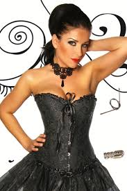 67 best corsets images on pinterest corset corsets and