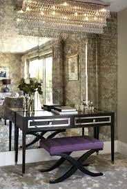 wall mirrors glass mirror tile bathroom glass wall mirror