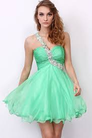 Enchanting Junior Dresses For 31 In Maternity Wedding With