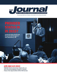Express Scripts Pharmacy Help Desk Login by Ipa Journal Apr May June 2015 By Iowa Pharmacy Association Issuu