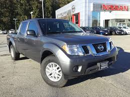 New 2019 Nissan Frontier SV For Sale In Vancouver, Maple Ridge, BC. 2018 Nissan Frontier Colors Usa Price Lease Offer Jeff Wyler Ccinnati Oh New 2019 Sv Crew Cab In Lincoln 4n1912 Sid Dillon Midnight Edition Review Lipstick On A Pickup For Sale Vancouver Maple Ridge Bc Used 2017 For Sale Show Low Az Fuel Economy Car And Driver Jacksonville Fl Rackit Truck Racks At Glance 2013 Nissan Frontier 2011 Information Patrol Pickup Offroad 4x4 Commercial Dubai