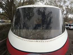 Walt Disney World Monorail Car For Sale On EBay | Blogs Chevy Ice Cream Truck Van For Sale In Texas Ebay Page Title Ebay Used Carports Kaliman Lgnsw Water Management Conference Are You Financially Equipped To Run A Food Walt Disney World Monorail Car Sale On Blogs Cheap Turbos From On A 350 Small Block Engine Hot Rod Network Fleetvan Search Results Ewillys Ebay Continues Lag Rest Of Ecommerce Market Cfessions An Opium Addict Feature Tucson Weekly Wwii And Amphibious Collectors Take Note 1944 Vw Schwimmwagen How Find The Absolute Best Cars Under 1000 Pt Money