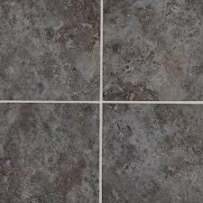 Casa Antica Tile Floor And Decor by Daltile Heathland Ashland Hl05 Ceramic Floor And Wall Tile