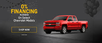 100 Cars Trucks And More Howell Mi Young Chevrolet Cadillac In Owosso Serving Flint Lansing And