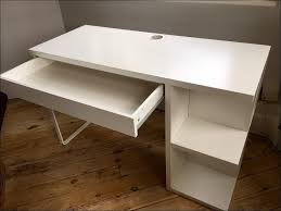 Micke Desk With Integrated Storage Assembly Instructions by Bedroom Fabulous Assembling Ikea Micke Desk Ikea Micke Desk