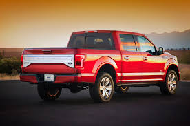 5 Cool New Features On The 2015 Ford F-150 2015 Ford F150 Review Rating Pcmagcom Used 4wd Supercrew 145 Platinum At Landers Aims To Reinvent American Trucks Slashgear Supercab Xlt Fairway Serving Certified Cars Trucks Suvs Palmetto Charleston Sc Vs Dauphin Preowned Vehicles Mb Area Car Dealer 27 Ecoboost 4x4 Test And Driver Vin 1ftew1eg0ffb82322 Shop F 150 Race Series R Front Bumper Top 10 Innovative Features On Fords Bestselling Reviews Motor Trend