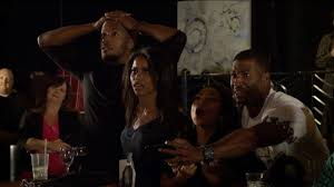 the cast of hit the floor reacts to who killed olivia hit the
