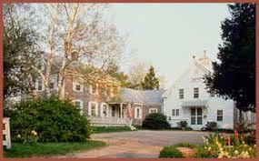 Cape Cod Rentals Massachusetts Vacation