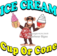 Ice Cream Cup Or Cone DECAL (Choose Your Size) Concession Food Truck ... Cleverly Naughty Gay Pride Parade Ice Cream Truck Decal 14 Stand Cones Cart Ccession Food Restaurant Vertical 46 Trailer Sticko Stickersice Glitter Walmartcom Fniture Signs Dcor Catering Business Industrial Cupcake Bakery New Replacement Decals Stickers For Little Find Offers Online And Compare Prices Sandwich Menu Surly Law Cycles