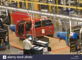 Ford Motor Company Dearborn Truck Plant Stock Photo: 2991476 - Alamy Michigan Supplier Fire Idles 4000 At Ford Truck Plant In Dearborn Tops Resurgent Us Car Industry 2013 Sales Results Show The Could Reopen Two Plants Next Friday F150 Chassis Go Through Assembly Fords Video Inside Resigned To See How The 2015 F Announces Plan To Cut Production Save Costs Photos And Ripping Up History Truck Doors For Allnew Await Takes Costly Gamble On Launch Of Its Pickup Toledo Blade Plant Vision Sustainable Manufacturing Restarts Production