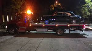 Luxury Car Towing - Tomato Towing 773 6819670 Chicago Towing A Local Company 1st First Gear 1960 Mack B61 Tow Truck Police 134 Scale Naperville Chicagoland Il Near Me English Bulldog Saved From Tow Truck In Chicago Archives 3milliondogs Httpchigocomlocaltowing 7561460 Blog In The Windy City Rates Are Huge For Companies And That Platinum Ventura Countys Premier Recovery Safety Tip When Service Arrives At Your Location Service Aarons 247 Gta5modscom