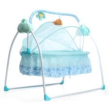 Generic Big Space Electric Baby Crib Cradle Infant Rocker Auto Swing ... Rocking Chair Clipart Free 8 Best Baby Bouncers The Ipdent Babygo Baby Bouncer Cuddly With Music And Swing Function Beige Welke Mee Carry Cot Newborn With Rocker Function Craney 2 In 1 Mulfunction Toy Dog Kids Eames Molded Plastic Armchair Base Herman Miller Fisherprice Colourful Carnival Takealong Swing Seat Warehouse Timber Ridge Folding High Back 2pack