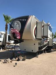 Redwood RVs For Sale: 118 RVs - RVTrader.com Used Inventory Commercial Sewer Trucks For Sale On Cmialucktradercom Craigslist Vacuum Truck Septic Midlife In Maine Willys Pickup Basic Autostrach Dump In Dallas Tx New Car Models 2019 20 Flowmark Pump Portable Restroom A Gently Used Spacex Rocket Is For Sale Septic Pumping Elegant Central Sales 2500 Gallon Cranesville Block Ready Mixed Concrete Supplier