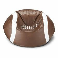 100 Kids Bean Bag Chairs Walmart Bag Ace Casual Furniture Football Chair