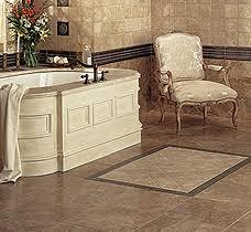 tile brands new york ny sino carpet tile