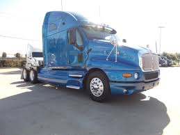 J And J Truck Sales Dallas | Best | Free | Used Cars Missoula Mt Trucks County Preowned Jj Truck Bodies Trailers Jjbodies Twitter Dynahauler Dump And In 2005 Mac 39 End Trailer For Sale Auction Or Lease Ctham Va J J Cstruction Home Facebook Announces Sales Team Expansion Cstruction Equipment Guide 2012 Mack Granite Gu813 Jandj Wwwjandjtrucksalescom 2013 Kenworth T800 Wine Regions Grapes U 2007 Sterling Lt7500 Water