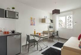 location chambre etudiant logement étudiant marseille 13 2211 logements étudiants
