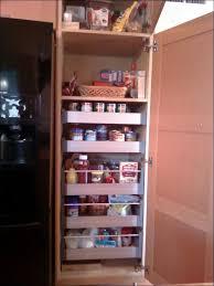Kitchen Pantry Storage Cabinet Free Standing by Kitchen Stand Alone Kitchen Sink With Cabinet Pantry Storage