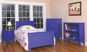 furniture portland maine bedderrest mattresses and furniture