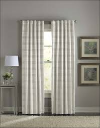 Target Gray Sheer Curtains by Target Kitchen Curtains Kitchen Tier Curtains Target Famous