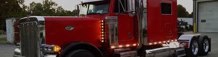 100 Heavy Duty Truck Salvage Yards Effingham Parts Shop Aluminum Polishing Services Engines