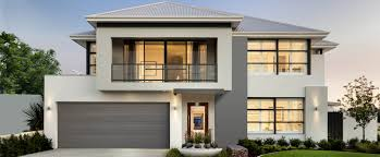 Our Luxury Home Designs Perth, WA | Peter Stannard Homes This Airbnb Alternative Lets You Stay In Modern Homes By Top End Tables Design Alternative With Dark Wooden Frames And Base Charming Home Plan Options 59104nd Architectural Designs Deck By Plantings As A Skirt Porch Skirting Depot Under Ideas Incredible Storage Container Plans Amazoncom Mini Stripe Down Comforter Awesome Gallery Amazing House Custom Surprising Cheap Pictures Best Idea Home Design