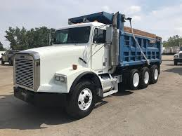 AMG Truck & Equipment Intertional Ta Steel Dump Truck For Sale 6997 Dump Truck Rental Dayton Ohio 5 Yard In Oh 1996 Mack Rd688 For Sale Auction Or Lease Cleveland In Ccinnati Live Onsite Equipment Huge Sat December 16 At 1975 F700 Gvwr Ford Enthusiasts Forums Used Trucks For Salt Lake City Provo Ut Watts Automotive Peterbilt Autocar Commercial 1987 Dk64 Home O Reilly Flatbed Trailers Dump And Hauling Services Best Image Kusaboshicom