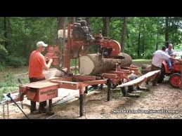 153 best sawmill images on pinterest welding projects wood