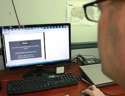 alms help desk number image mag