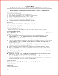 Corporate Paralegal Resume | Memo Example Cover Letter Entry Level Paregal Resume And Position With Personal Injury Sample Elegant Free Paregal Resume Google Search The Backup Plan Office Top 8 Samples Ligation Sap Appeal Senior Immigration Marvelous Formidable Template Best Example Livecareer Certified Netteforda Cporate Samples Online Builders Law Rumes Legal 23