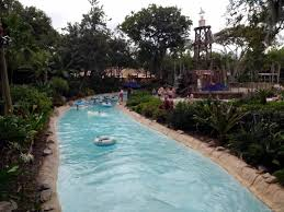 Typhoon Lagoon And Blizzard Beach - Dang RV Typhoon Lagoon And Blizzard Beach Dang Rv Tickets Passes Big Rivers Waterpark 2018 Austin Camp Guide Texas Typhoontexasatx Twitter Deals Steals Katy Moms Atpe Save With Services Discounts Splash Kingdom Promo Code Catalina Island Coupon Deals News Member Perks Florida Pta Waco Serves Hawaiian Falls Default Notice Over Missed Payment Available Coupons In Washington Dc Certifikid Knife Nuts Podcast On Apple Podcasts