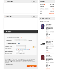 Nike Store › Black Friday Canada Flippa Coupon Code Home Depot In Store Coupons October 2018 Et Deals Prime Day 2017s Best Discounts Extremetech 23andme Dna Test Health Ancestry Personal Genetic Service Includes 125 Reports On Wellness More Minus 33 Westportbigandtallcom 130 Promo Codes Online Coupons Referrals Links For Black Friday 2017 Deal Of The Day Coupon Code July Gazette Review Deal Of The Ancestry Kits Are Sale Up To 23andme Discount Boundary Bathrooms Deals Vs An Unbiased Uponsored