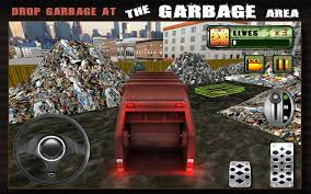 Garbage Truck Driver 2.8 | Seedroid Mr Blocky Garbage Man Sim App Ranking And Store Data Annie Truck Simulator City Driving Games Drifts Parking Rubbish Dickie Toys Large Action Vehicle Truck Trash 1mobilecom 3d Driver Free Download Of Android Version M Pro Apk Download Free Simulation Game For Paw Patrol Trash Truck Rocky Toy Unboxing Demo Bburago The Pack Sewer 2000 Hamleys Tony Dump Fun Game For Kids Excavator Forklift Crane Amazoncom Melissa Doug Hq Gta 3 2017 Driver
