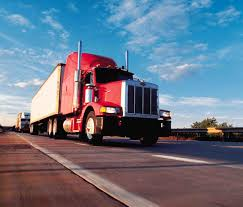INSTICO LOGISTICS - Semis And Big Rig Trucks Virgofleet Nationwide Rigs Ltl Freight Trucking 101 Glossary Of Terms Transportation Insurance Covering Risks Evolving Logistics Management Shipping Moving Company Listing Truckload Services Outsource Metzger More From I29 In Iowa With Rick Pt 6 Grocery Llt Shippers Express Truck Lines Ameravant Heavy Haul Flatbed Transport Brokers Fix My Provides An Invaluable Service Nationwide To
