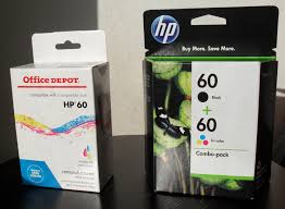 fice Depot Ink Cartridges Save Money Lose Quality