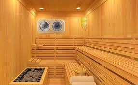 covid 19 tips could steam and sauna rooms help with covid