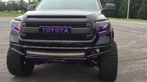 2015 TOYOTA TUNDRA LIFTED TRUCKS FREDERICKSBURG VA @DLUX_MOTORSPORTS ... Used Cars Fredericksburg Va Cars Trucks Suvs For Sale Cost Of A Wrap Pure Graphix 1948 Chevrolet Pickup Sale Classiccarscom Cc966998 Beach Fries Dc Food Truck Fiesta Realtime Indepth Review The Ram 1500 In 1959 Apache Near Texas 78624 King George Trucker Logs 3 Million Safe Miles Walmart Features Its Commercial Season At Safford Youtube 2010 Toyota Tacoma Lifted Trucks Dluxmotsports Fredericksburg Ford In Tx For On Pro Automotive Parts Store Virginia 25