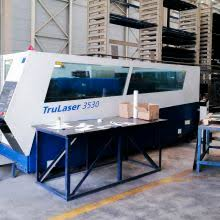 Used Combination Woodworking Machines For Sale Uk by Used Metal Laser Cutting Machines For Sale In Uk U0026 Eu Cnc U0026 More