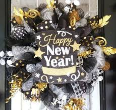 new year decorations – it guide