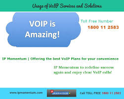 Unlimited #VoIP Solutions And Service | VoIP | Pinterest | Voip ... Voip Phone Unlimited Did Number Bahamas The Bahrain Albittel Fivebars Mobile 8 Pc To Landline And Software Via Affordable Voip Phones Buy Online At Best Prices In Indiaamazonin Virtual Press Office Continues Support To Formula Student Race Car Team India Free Calls Phone Numbers From Voip System Yellowkeet Inc Rt Case Study Voip Horizon Hosted User Guide Catch Telecom Youtube Technology Montreal Calls Toward Canada Bt