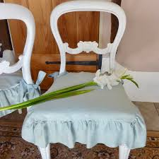 Linen Seat/Chair Cover, Shabby Chic Uxcell Stretch Spandex Round Top Ding Room Chair Covers Long Ruffled Skirt Slipcovers For Shorty Seat Dark Yellow 1pc How To Make Ding Chair Slipcovers Tie On With Ruffpleated Skirt Kitchen Covers Sale Flowers Kitchen Us 418 45 Offsolid Cover Elastic Seats Slipcover Removable Washable For Wedding Banquet Hotel Partyin Mrsapocom Bm Antidirty Decor A Hgtv Best Parson Chairs Create Awesome Home Stretchy Thicken Plush Short Protector Beautiful Linen 4 Sided Ruffle Large Off White Dcor