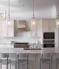 lights kitchen brushed nickel island light pendant lights jpg