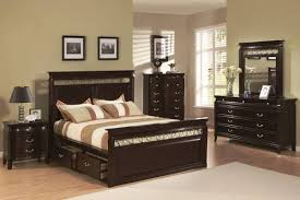 Attractive Bobs Furniture Bedroom Sets Bobs Furniture Bedroom Sets