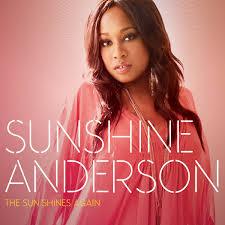 Gwen Mccrae Rockin Chair Chords by Sunshine Anderson