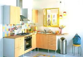 equiper sa cuisine pas cher cuisine acquipace conforama pas cher equiper sa cuisine pas cher