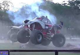 Monster Truck Photo Album Invader I Monster Trucks Wiki Fandom Powered By Wikia Jam Taz On Fire Youtube Cagorymonster Truck Promotions Australia The Worlds Best Photos Of Monster And Taz Flickr Hive Mind Theme Song Toyota Lexus Forum Performance Parts Tuning View Single Post Driving Fat Landy Bigfoot 21 2009 Hot Wheels 164 Archive Mayhem Discussion Board Monster Jam 5 17 Minute Super Surprise Egg Set 15 Amazoncom Colctible Looney Tunes Tazmian Devil Kids Truck Video Batman Vs Superman