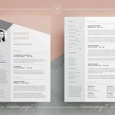 Uppercase Letter G Template Printable Of Recommendation For A Job Resignation Leter Motivimi Per Studime Resignation Letter Format Download In Word