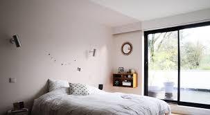 chambre blanche et une nouvelle housse de couette et une nouvelle couleur pour ma chambre